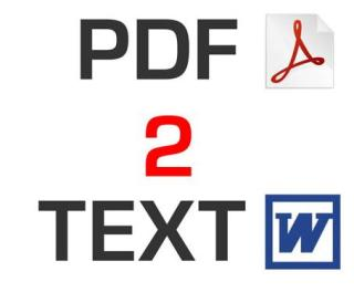 AnyBizSoft PDF to Word Converter 3.0.0 (+Serial) .
