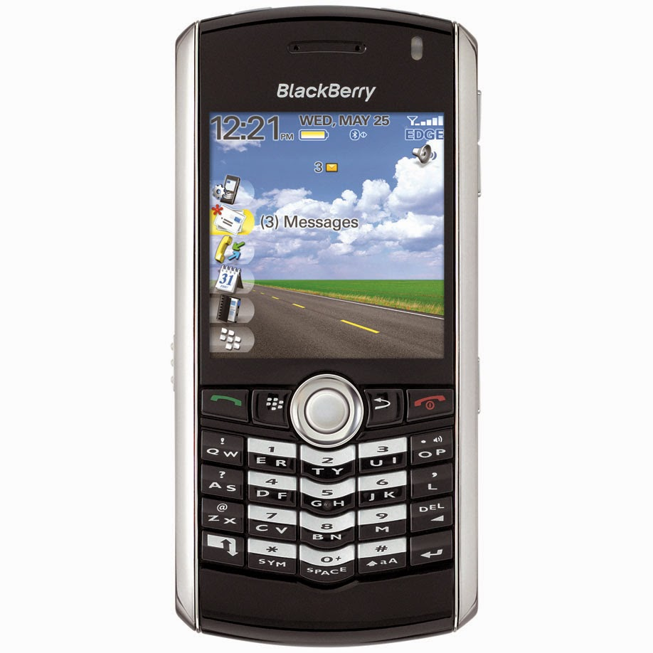 Download bahasa indonesia blackberry 8320 os 4.5