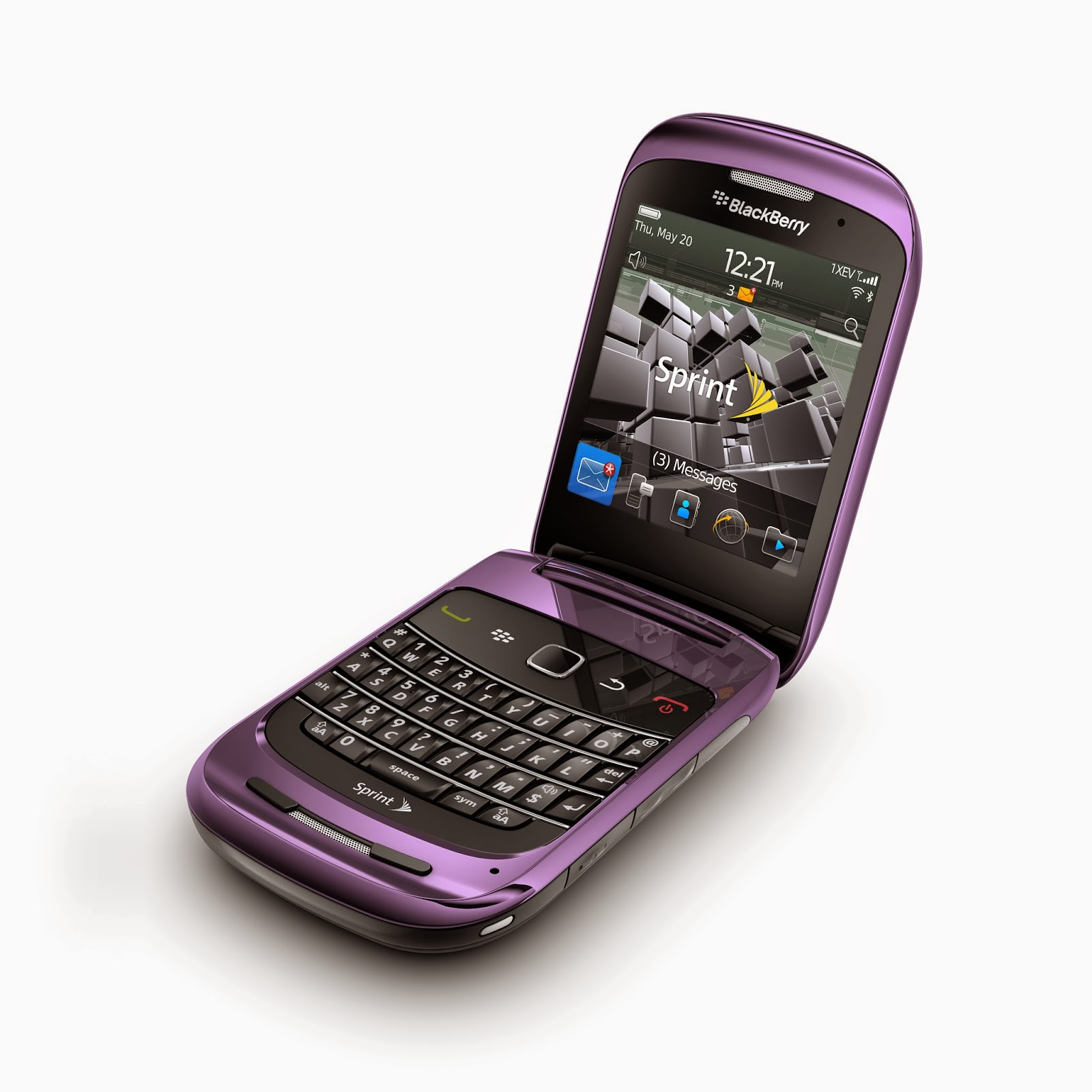 Porsche design p'9981 for blackberry torch 9800 themes free.